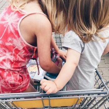 mamablog mamawahnsinnhochdrei einkaufen mit Kindern 4