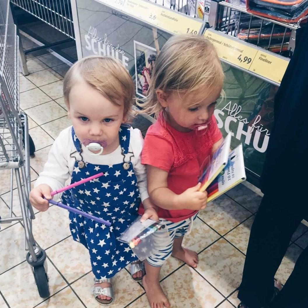 mamablog mamawahnsinnhochdrei einkaufen mit Kindern 3