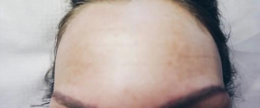 Beauty-Tipps gegen müde Haut MamaWahnsinn