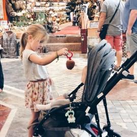 Orient Dubai Abu Dhabi Sightseeing mit Kindern MamaWahnsinn