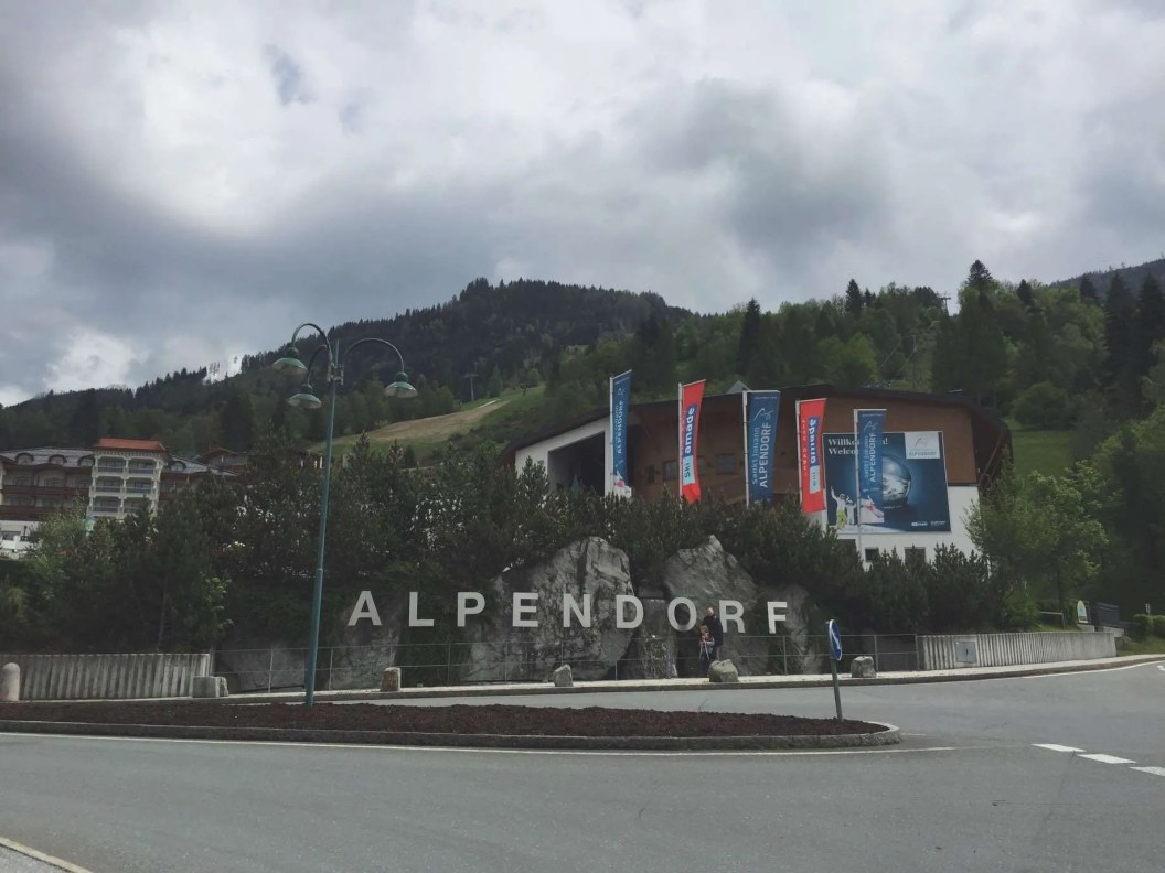mamablog mamawahnsinnhochdrei wib alpina 66