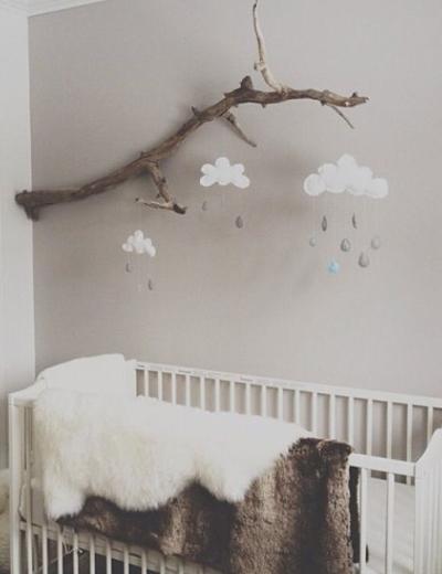 Ideen voor de kinderkamer en babykamer  Mama Weetjes