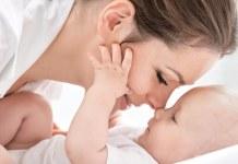 Moederliefde: 14 dingen die alleen ouders doen