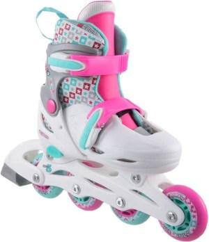 kinder skate