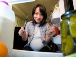 zwanger zijn en zwangerschapskwaaltjes