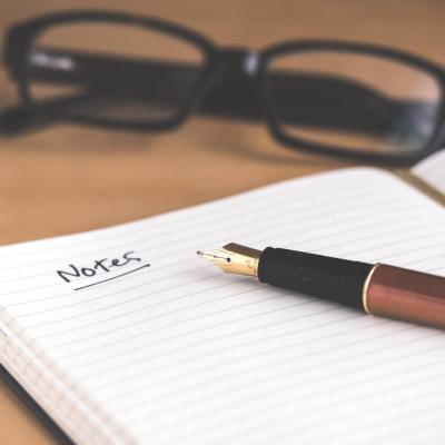 Berufliche Neuorientierung: Mein Weg zu einem neuen Berufs-Ich