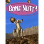 Mira la peli Ice Age gone Nutty Gratis