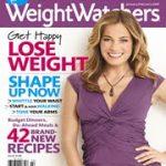 Suscripcion Gratuita a Weight Watchers