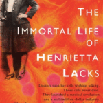 "Libro Gratis ""The Inmortal Life of Henrietta Lacks"""