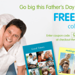 Foto Collage GRATIS en Walgreens