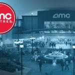Tickets de Cine a $4 en AMC