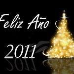 Feliz 2011, saludos y novedades!!!
