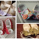 Gran sorteo en el blog Cute Baby Boutique