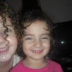Miércoles mudo: Happy mommy birthday