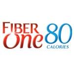 Cuida y mejora tu figura con Fiber One 80 calories: SORTEO: CERRADO