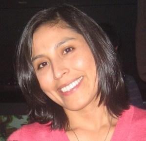 Mujeres emprendedoras XXI: Lilian Hurn