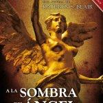 A la sombra del ángel: libro que recomiendo