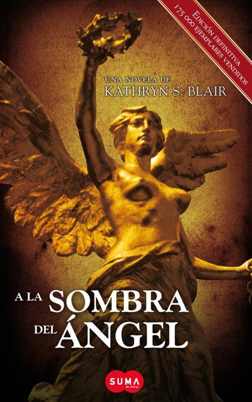 A la sombra del Angel: libro sobre la vida de Antonieta Rivas Mercado