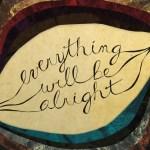 Nuevo álbum de Yael Meyer, reseña y sorteo  ¡2 Ganadores!