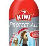Gratis: Kiwi Protect All