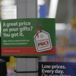 Viernes Negro: Walmart anunció sus ofertas