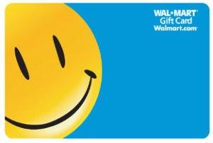 Walmart tendrá 3 días de Viernes Negro