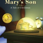 Mary's Son: A Tale of Christmas por Darryl Nyznyk ¡sorteo!