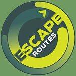 Ford Escape Routes Rally ¡el casting llega a Nueva York!