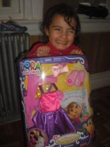 Los juguetes favoritos de Fisher Price para regalar en Navidad ¡Sorteo!