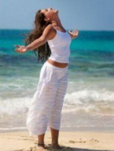 5 Reglas básicas para cuidar el cuerpo (parte 2)