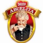 Endulza tus tardes con Abuelita de Nestlé ¡Sorteo!