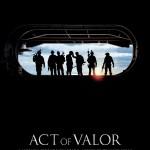 Act of Valor: sorteo entradas al cine ¡10 ganadores!