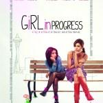 Girl in Progress: avance y sinopsis: Eva Mendez presenta la relación entre una mamá latina con su hija