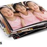 25 fotos impresas gratis en CVS