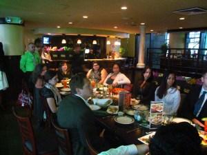 """Olive Garden """"Cocinando un sueño y un futuro"""", iniciativa para la comunidad latina"""