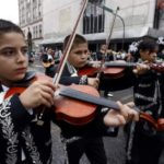 5 de Mayo en Estados Unidos: una fiesta que despierta pasiones