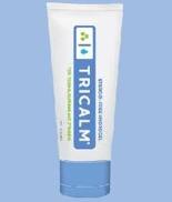 Muestra gratis crema TriCalm Skin