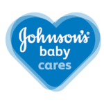 Johnson's Baby Care: Fiesta en Twitter #WeCare