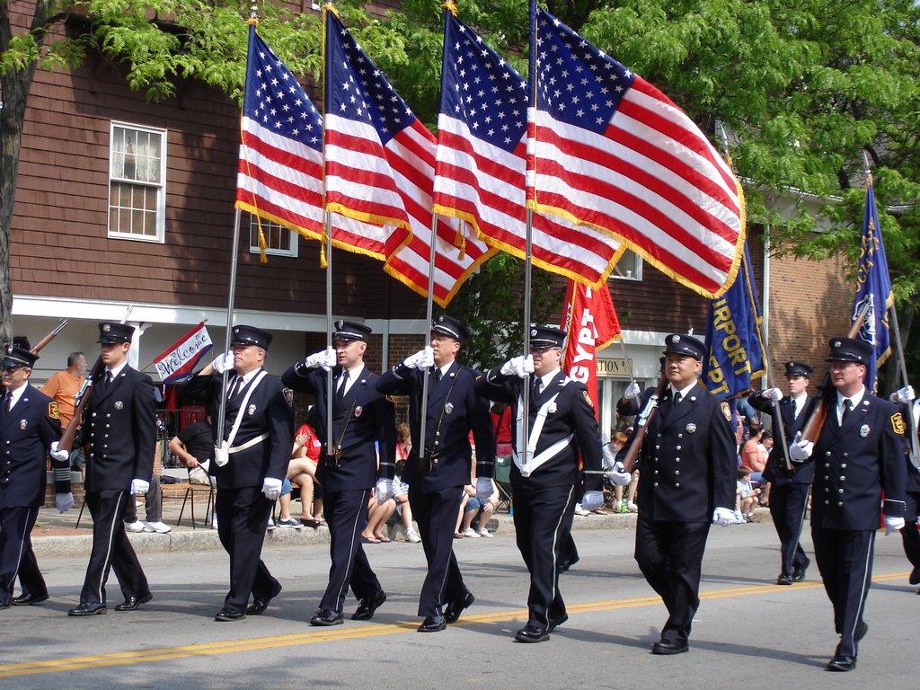 memorial-day-parade