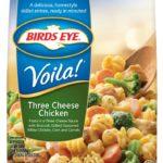 Cupón de Birds Eye Voila y oferta en Kroger