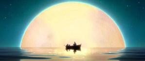 La Luna, Brave y un mensaje que ilumina
