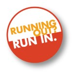 Publix «Running out? Run in» noticias de ahorro y sorteo $25 ¡2 ganadoras!