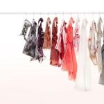 Vente-Privee: moda, estilo y grandes ofertas