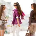 Cupón 50% descuento en tu compra en Je La Prend (tienda online)