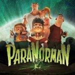 ParaNorman en 3D ¡sorteo y 4 ganadoras!!