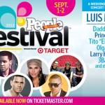 Mamiverse, People en Español y Target: Twitter party extravaganza