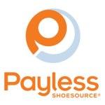 Payless: Cupón de $10