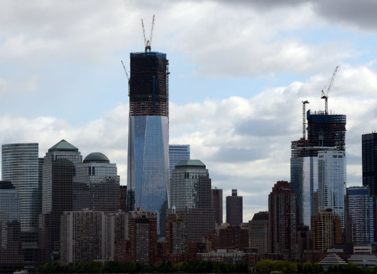 one-world-trade-center-tower-getty