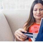 ¿Le tienes miedo a las tarjetas de crédito?