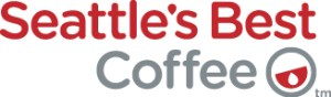 Seattle's Best Coffee: promoción de café gratis y cupones para el Viernes Negro